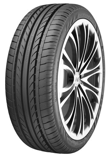 Nankang NS-20 205/55 R16 94V XL