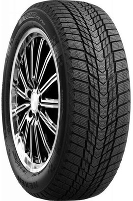 Nexen Winguard Ice Plus 215/55 R17 98T XL
